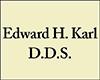 Karl, Edward H., D.D.S.