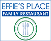 Effie's Place Family Restaurant