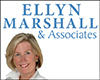 Ellyn Marshall & Associates - William Raveis