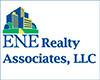 E.N.E. Realty Associates