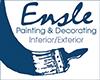 Ensle Painting & Decorating