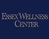 Essex Wellness Center & Essex Wellness Center at the Shore