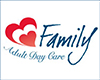 Family Adult Day Care