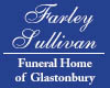 Farley- Sullivan Funeral Home of Glastonbury