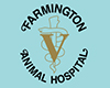 Farmington Animal Hospital