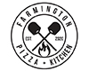 Farmington Pizza & Kitchen