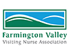 Farmington Valley Visiting Nurse Association