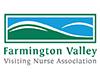 Farmington Valley Visiting Nurse Association