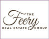Feery Group, The - Berkshire Hathaway HomeServices New England Properties