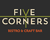 Five Corners Bistro & Craft Bar