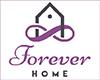 Forever Home, LLC