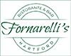 Fornarelli's Ristorante & Bar