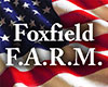 Foxfield F.A.R.M. (For A Recovery Mission)