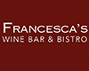 Francesca's Wine Bar & Bistro