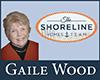 Wood, Gaile - The Shoreline Homes Team - William Raveis