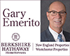 Emerito, Gary - Berkshire Hathaway HomeServices New England Properties