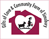 Gifts of Love - Community Farm of Simsbury