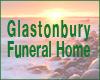 Glastonbury Funeral Home