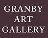 Granby Art Gallery