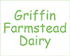 Griffin Farmstead Dairy