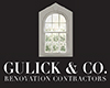 Gulick & Co. Renovation Contractors