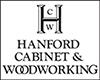 Hanford Cabinet & Woodworking
