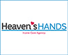 Heaven's Hands Home Care Agency