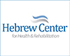 Hebrew Center for Health & Rehabilitation
