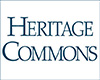 Heritage Commons Rental Retirement Community