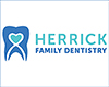 Herrick Family Dentistry