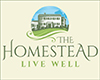 Homestead, The