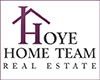 Hoye Home Team - Berkshire Hathaway Home Services New England Properties
