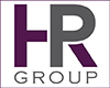 HPR Group - Berkshire Hathaway HomeServices New England Properties