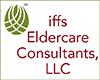 iffs Eldercare Consultants, LLC