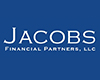 Jacobs Financial Partners, LLC