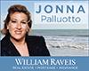Palluotto, Jonna - William Raveis Real Estate
