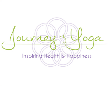 Journey of Yoga LLC
