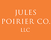 Jules Poirier Co., LLC