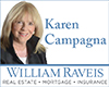 Campagna, Karen - William Raveis Real Estate, Mortgage & Insurance