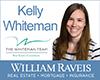 Whiteman, Kelly - William Raveis Real Estate