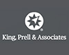 King, Prell & Associates - A Private Wealth Advisory Practice of Ameriprise Financial Services, Inc.