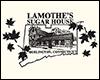 Lamothe's Sugar House