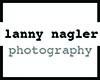 Lanny Nagler Photography
