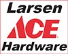 Larsen Ace Hardware