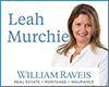 Murchie, Leah - William Raveis Real Estate
