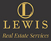 Lewis Real Estate Services