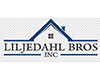 Liljedahl Bros.,  Inc.