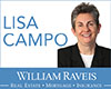 Campo, Lisa - William Raveis Real Estate, Mortgage & Insurance
