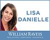 Daniele, Lisa - William Raveis Real Estate