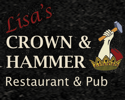 Lisa's Crown & Hammer